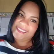 hannag803829's profile photo