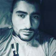 robertoz135's profile photo