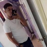 adanm_mendoza's profile photo