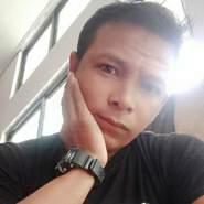 aguss315115's profile photo