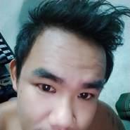 user_lm62549's profile photo