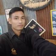 user_kq019's profile photo