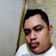 jazminz19's profile photo