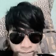 kurniadia12's profile photo