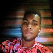 carloss526183's profile photo