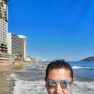 eduardo_2014's profile photo