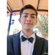 supermj25's profile photo