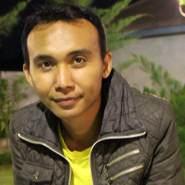 bango06569's profile photo
