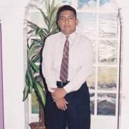 joseo51358's profile photo