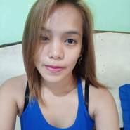 rizzaa718432's profile photo