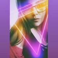 joselinm588246's profile photo