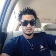lessggos's profile photo