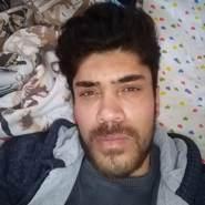 emanullahn's profile photo