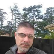 Kshep80's profile photo