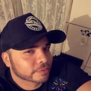 andersonn251312's profile photo