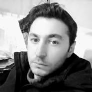 mehemmedz774525's profile photo