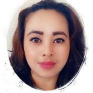 dianq77's profile photo