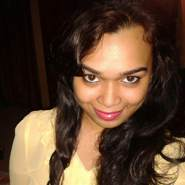 Natasha702486's profile photo
