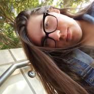 sammydbunce13's profile photo