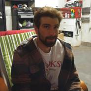 samallaire's profile photo