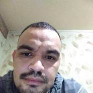 lukkiep's profile photo