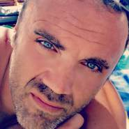 giorgos177987's profile photo