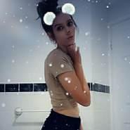 bella65686's profile photo