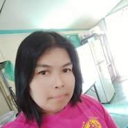 user_wq792's profile photo