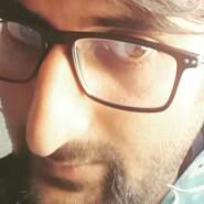 zainsidd's profile photo