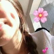 aoudiac's profile photo