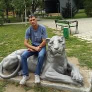 sergejbrizan26's profile photo