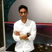 luisg2414's profile photo