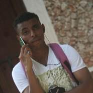 salimo639066's profile photo