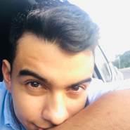 josuerivas305936's profile photo