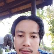 yokleok9's profile photo