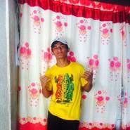 alvinc704796's profile photo