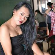 ajhongr's profile photo