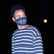 djcrewd's profile photo