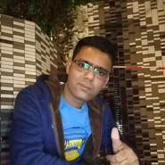 rajaimran22's profile photo