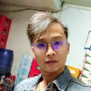 thangt264310's profile photo
