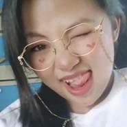 joylync885752's profile photo