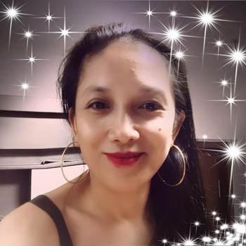 yonilync_Hong Kong_Single_Female