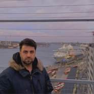 abdaulaha's profile photo