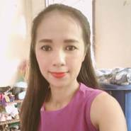 mayh750's profile photo