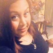 irineidas's profile photo