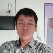 rusdanr's profile photo