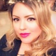 dhalia41's profile photo