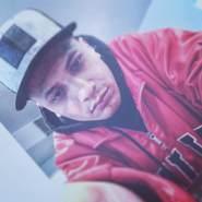 tomasa368796's profile photo