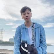 quangh838094's profile photo