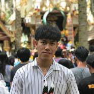 palaphonn's profile photo